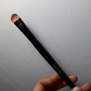 TAMMIA CONCEALER