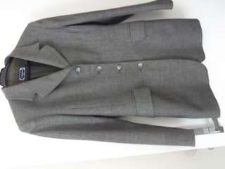 Italian clothing. Woman's blazer