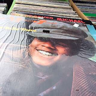 Vinyl Records U.s.