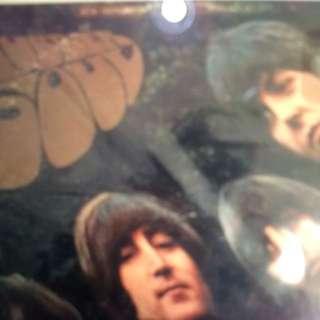 Vinyls From U.s. Good / Fresh Condition... Beatles, Barry M. Double/ Michael J...