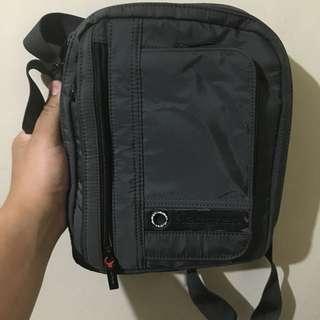 Hedgren Sling Bag