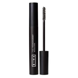 3INA Transparent Mascara