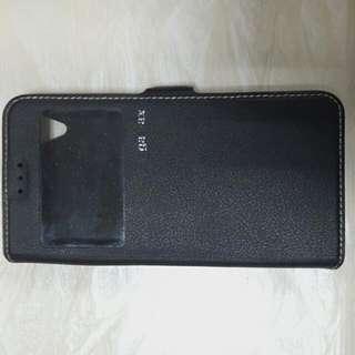 HTC Desire 626皮套