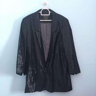 Vintage Jacket ( River Island)
