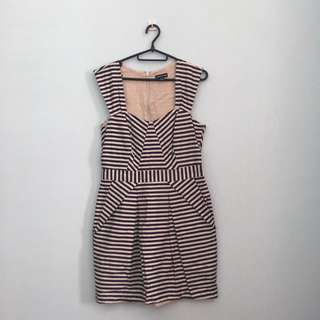 Dress(Warehouse)
