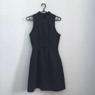 River Island Little Black Dress