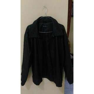 Jacket Details Ukuran s
