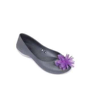 Crocs Wiona Flower