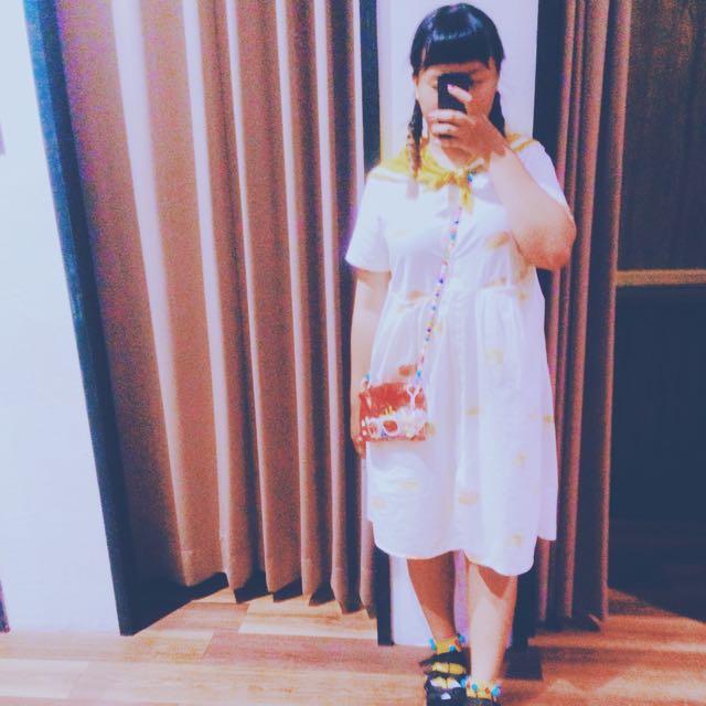 壽司洋裝 含運