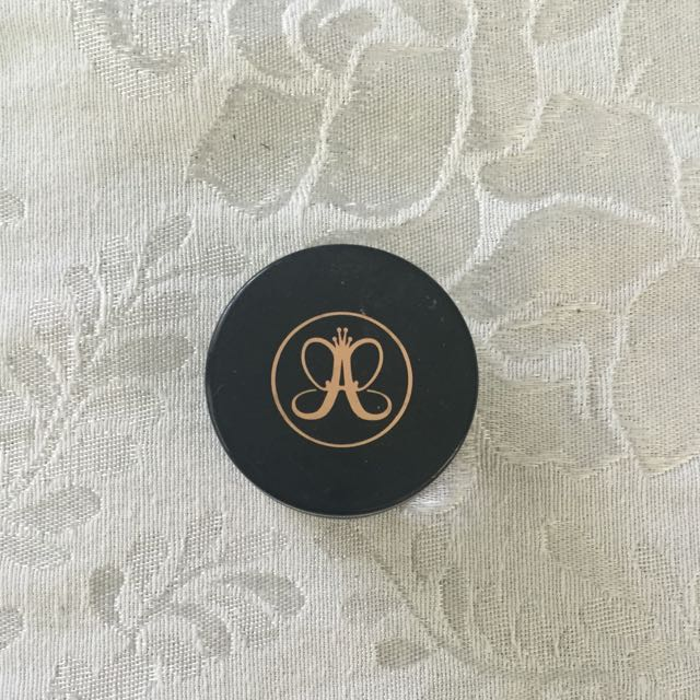 Anastasia Beverly Hills Pomade In Taupe