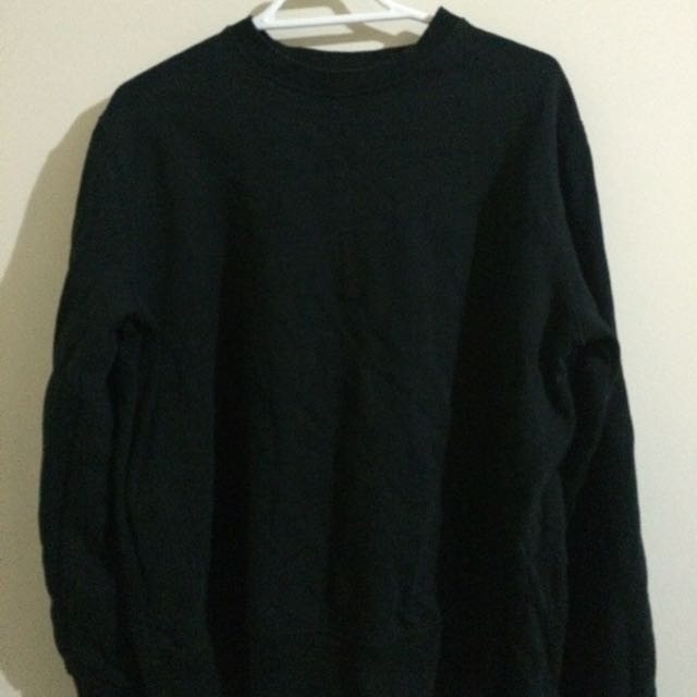Barely Basic's SIZE SMALL Jumper