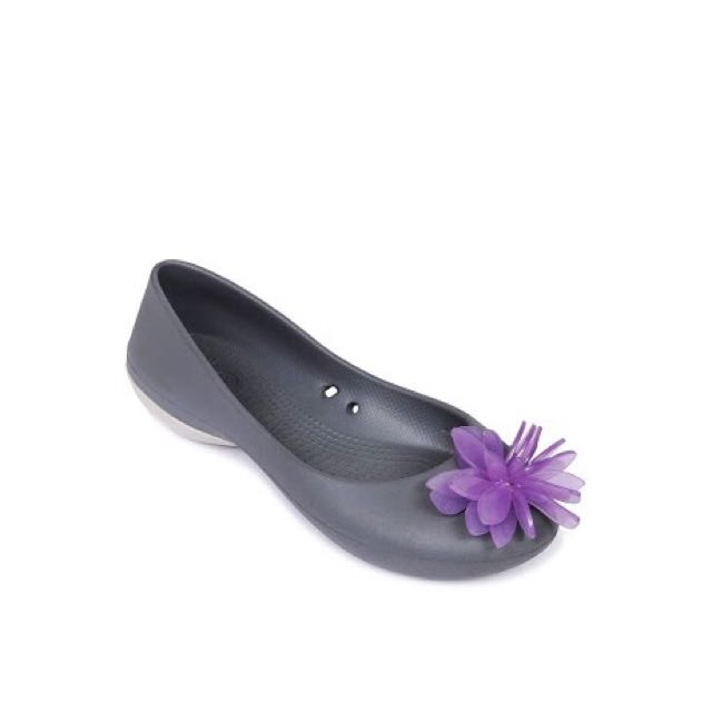 Crocs Wiona Flower