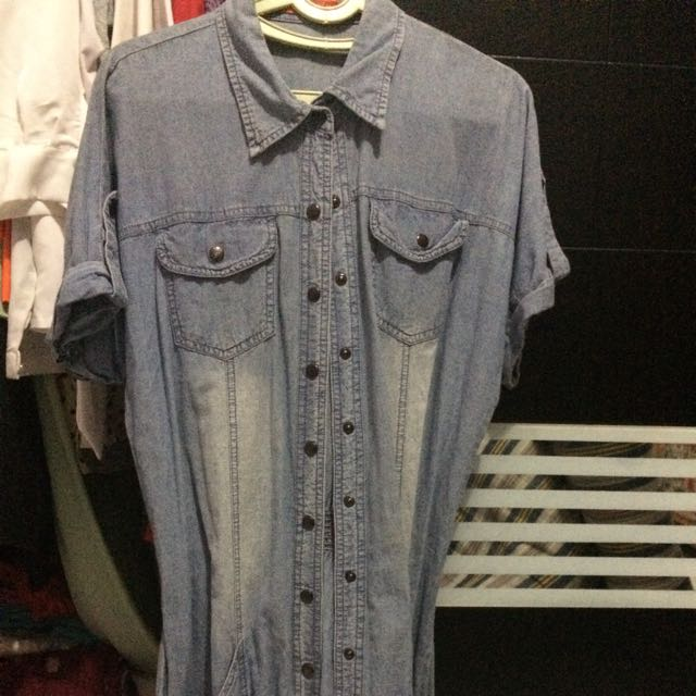 Denim By Rodeo (REPRICE)