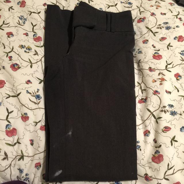 Dynamite Pants size 0