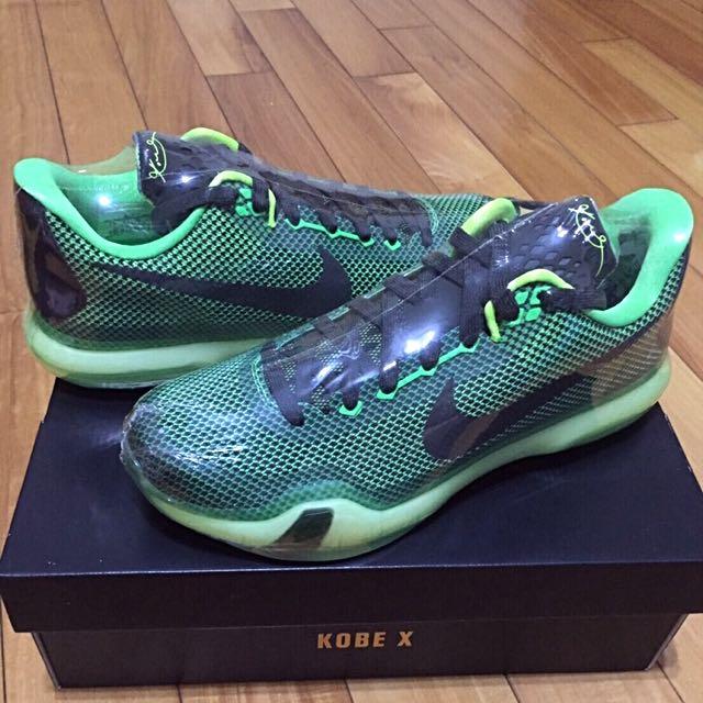 Kobe10Vino