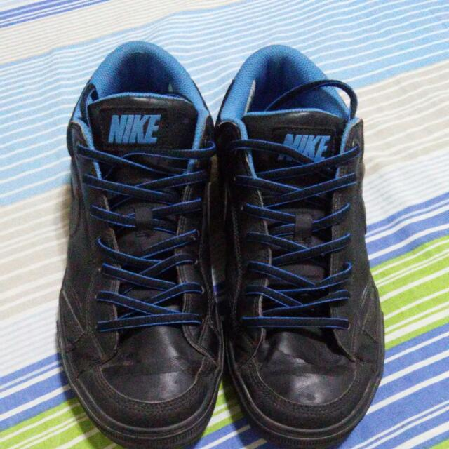 Repriced! Nike Shoes(orig)