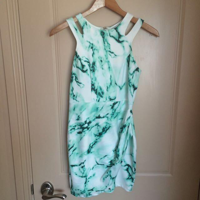 Peppermayo Bodycon Dress