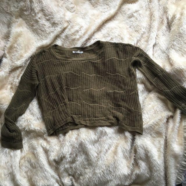 Roxy Women's Sweater