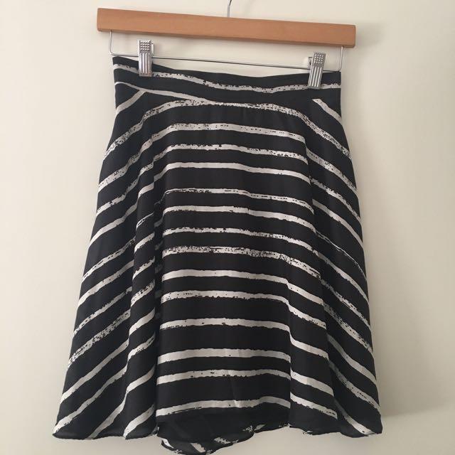 Sarah Phillips Skirt