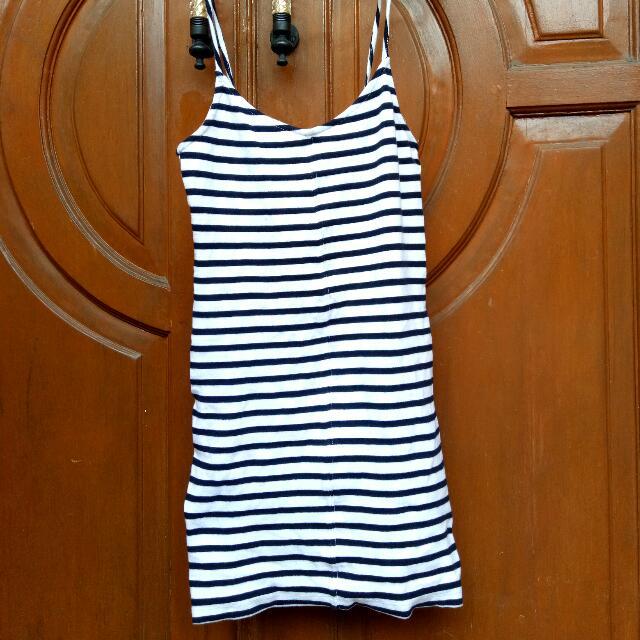 Topshop Dress Summer