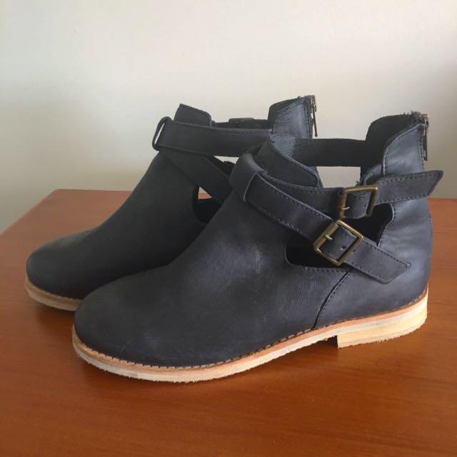 Women's Shoes Asos
