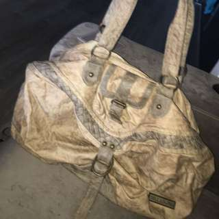 Billabong Hand Bag