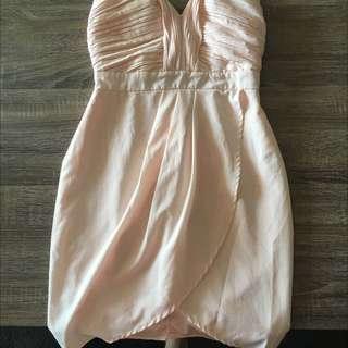 Cute Ally Dress