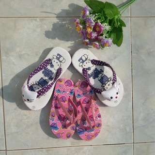 Cute Sandal For Girls Buy 1 Get 1