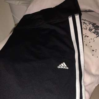 BRAND NEW ADIDAS CLIMATE 3S SKINS