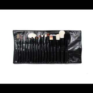 NEW MORPHE BRUSHES