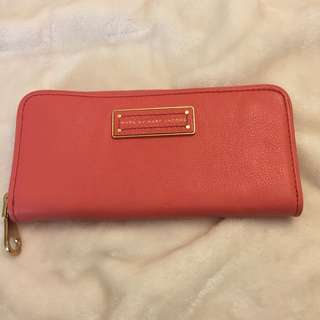 Brand New Marc Jacob's Wallet