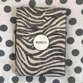 Mimco iPad Mini Tablet Case