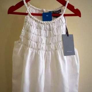 DINO E LUCIA Dress