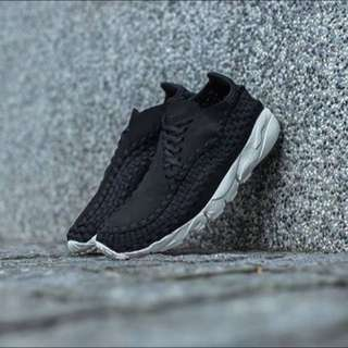 Nike Lab Footscape Woven Us9.5