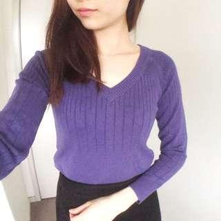🆕Mango Basics Sweater