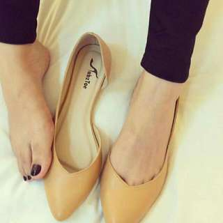 Carcar Made Shoes