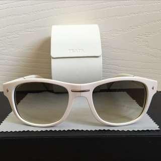 Prada Foldable Sunglasses
