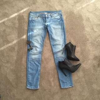 H&M Jeans - Size 30