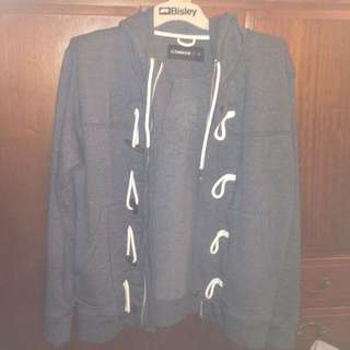 *REDUCED* Connor Jacket