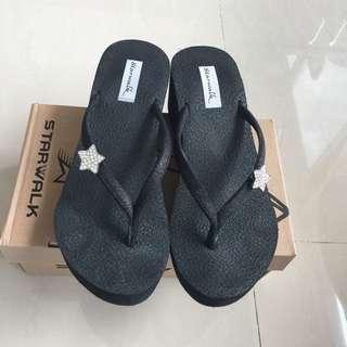 Sandal Star Walk