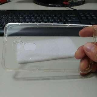 Zenfone3 (5.5)空壓殼