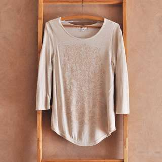 Size XS | FOREVER NEW Light-Weight Knit
