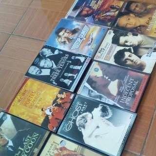 Original CLASSIC DVD COLLECTION