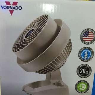 Vornado Fan: 530 - HK
