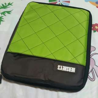 Hershey's Laptop Sleeve