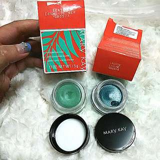 Mary Kay Whipped Eye Color (Free Postage)