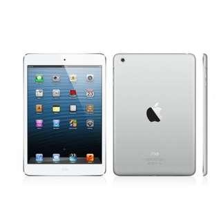 Apple iPad 2 (White 64GB) WiFi