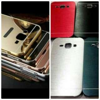 Cover Samsung J1,J2,J3,J5