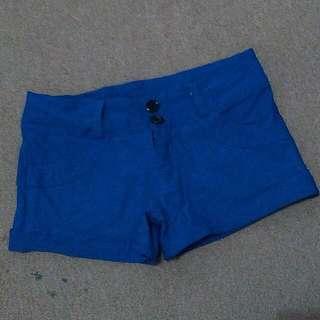 Shorts (2s)
