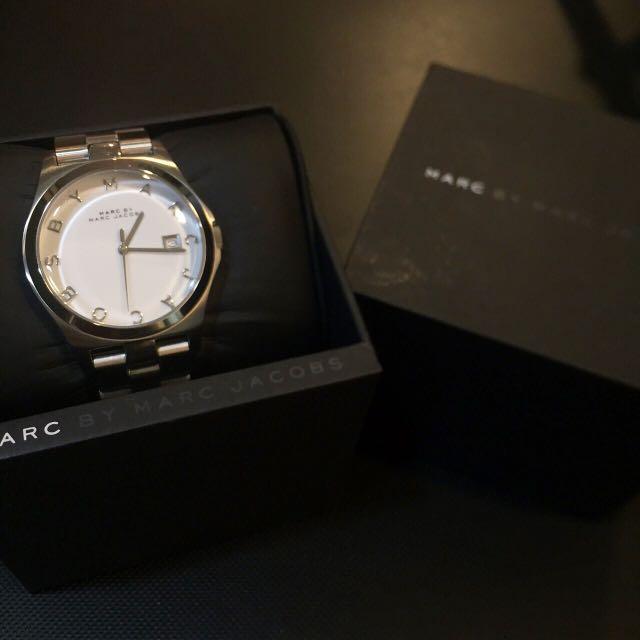 🌟 全新✨Marc Jacobs 手錶
